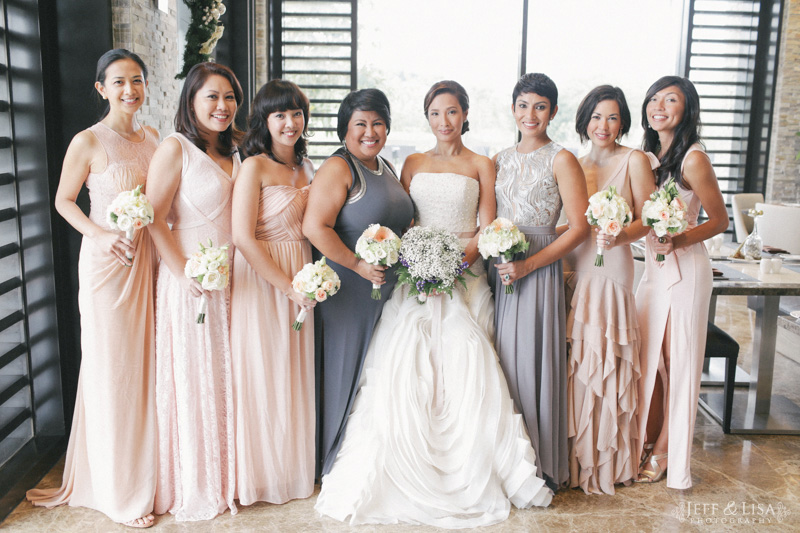 1000+ Images About Wedding Gowns & Entourage Gowns On