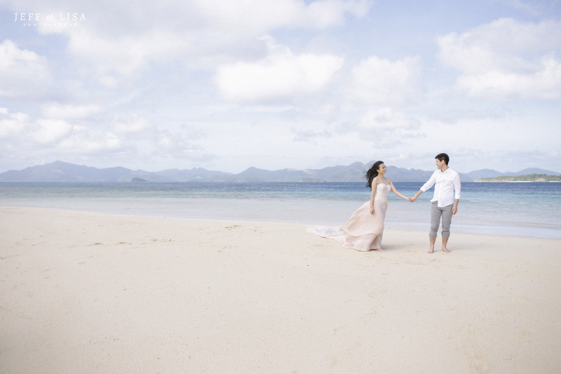 coron-engagement-02